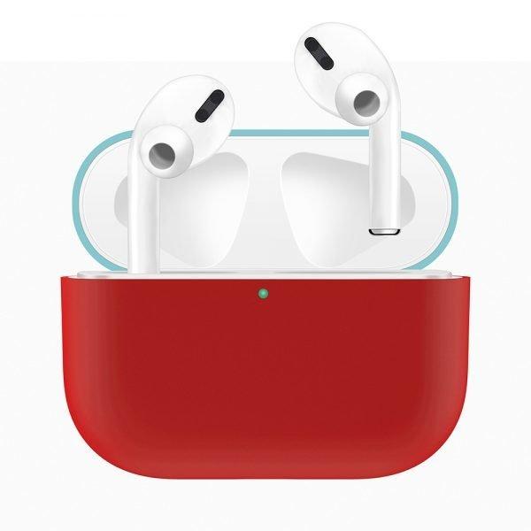 Case-Cover-Voor-Apple-Airpods-Pro-Siliconen-design-blauw-rood.jpg