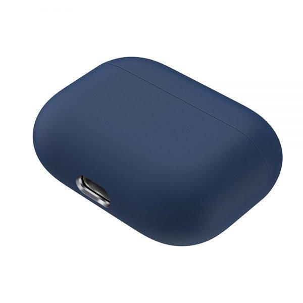 Case-Cover-Voor-Apple-Airpods-Pro-Siliconen-design-blauw1.jpg