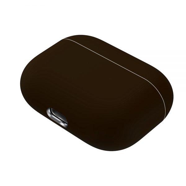 Case-Cover-Voor-Apple-Airpods-Pro-Siliconen-design-bruin1.jpg