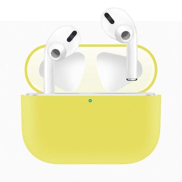Case-Cover-Voor-Apple-Airpods-Pro-Siliconen-design-geel.jpg