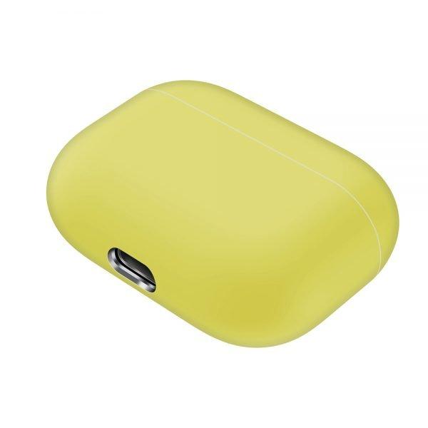 Case-Cover-Voor-Apple-Airpods-Pro-Siliconen-design-geel1.jpg