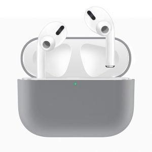 Case-Cover-Voor-Apple-Airpods-Pro-Siliconen-design-grijs.jpg