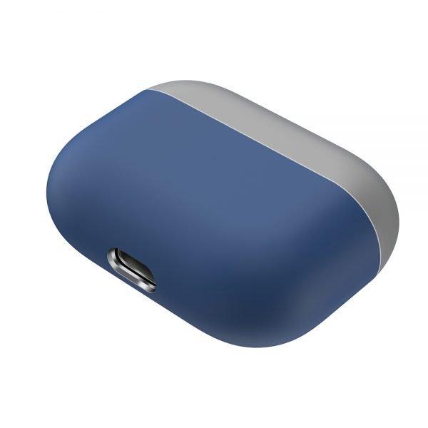 Case-Cover-Voor-Apple-Airpods-Pro-Siliconen-design-grijs-blauw1.jpg