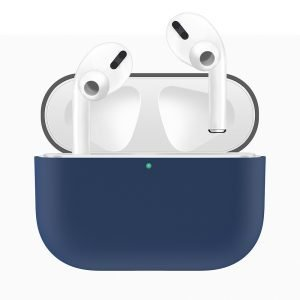 Case-Cover-Voor-Apple-Airpods-Pro-Siliconen-design-grijsblauw.jpg