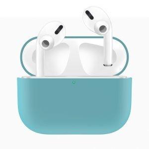 Case-Cover-Voor-Apple-Airpods-Pro-Siliconen-design-groen.jpg