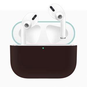 Case-Cover-Voor-Apple-Airpods-Pro-Siliconen-design-groen-bruin.jpg