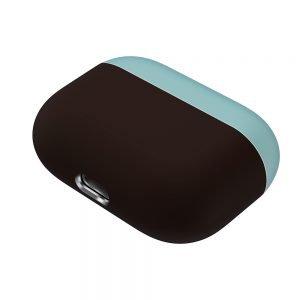 Case-Cover-Voor-Apple-Airpods-Pro-Siliconen-design-groen-bruin1.jpg
