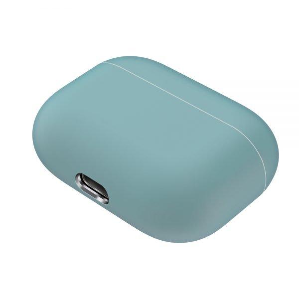 Case-Cover-Voor-Apple-Airpods-Pro-Siliconen-design-groen1.jpg