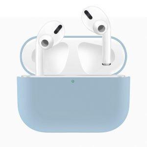 Case-Cover-Voor-Apple-Airpods-Pro-Siliconen-design-lichtblauw.jpg