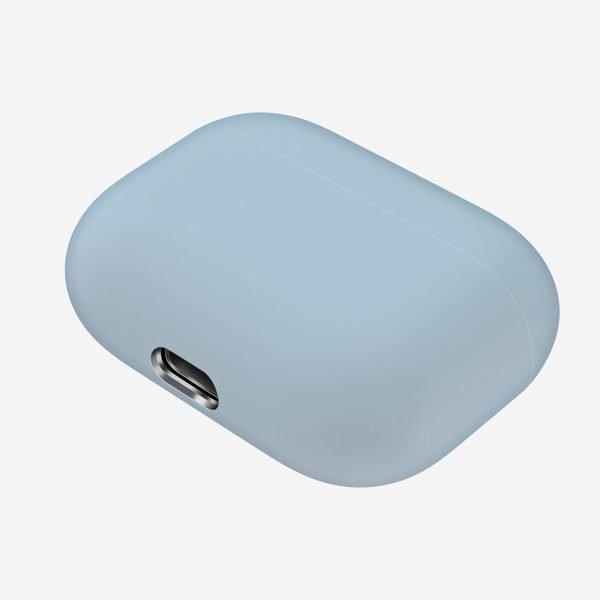 Case-Cover-Voor-Apple-Airpods-Pro-Siliconen-design-lichtblauw1.jpg