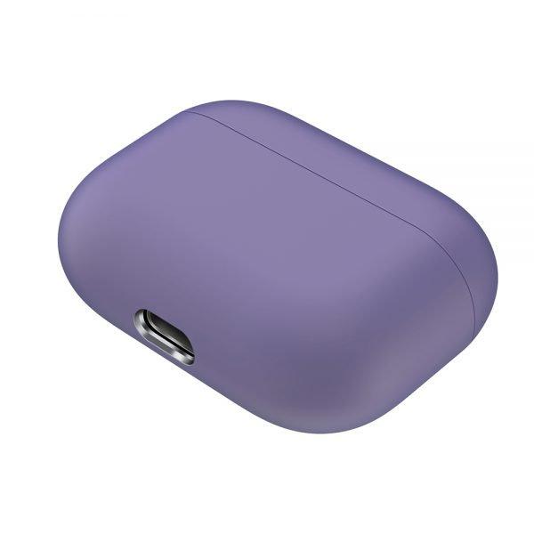 Case-Cover-Voor-Apple-Airpods-Pro-Siliconen-design-lichtpaars-1.jpg