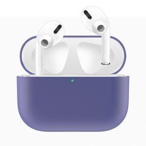Case-Cover-Voor-Apple-Airpods-Pro-Siliconen-design-lichtpaars.jpg