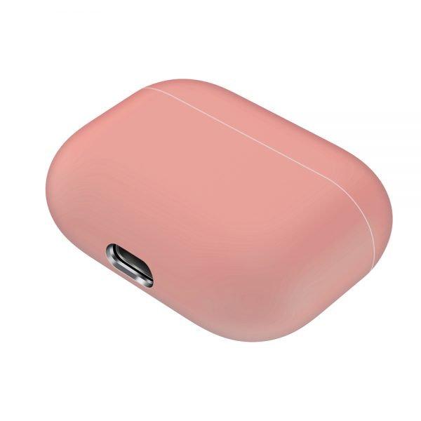 Case-Cover-Voor-Apple-Airpods-Pro-Siliconen-design-lichtroze-1.jpg