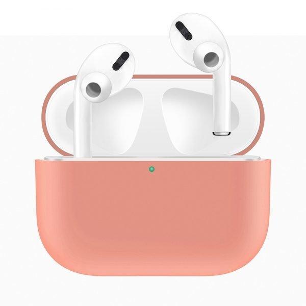 Case-Cover-Voor-Apple-Airpods-Pro-Siliconen-design-lichtroze.jpg