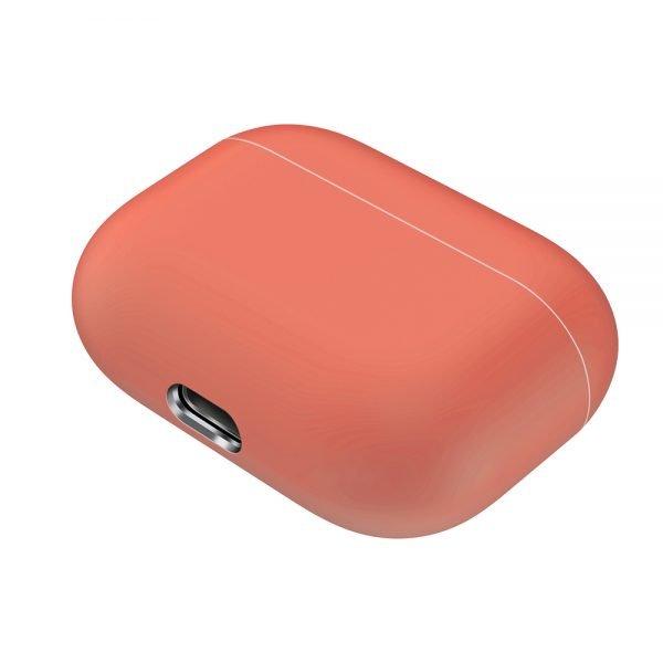 Case-Cover-Voor-Apple-Airpods-Pro-Siliconen-design-oranje-1.jpg
