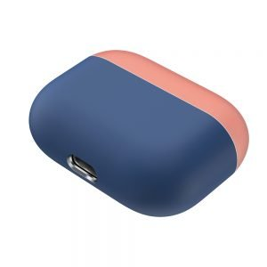 Case-Cover-Voor-Apple-Airpods-Pro-Siliconen-design-oranje-blauw-1.jpg