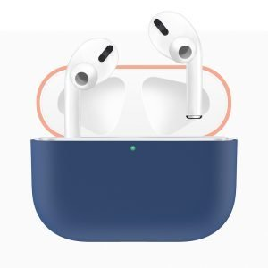 Case-Cover-Voor-Apple-Airpods-Pro-Siliconen-design-oranje-blauw.jpg