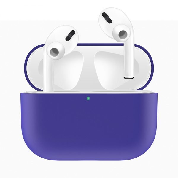Case-Cover-Voor-Apple-Airpods-Pro-Siliconen-design-paars.jpg