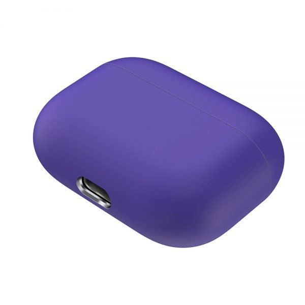 Case-Cover-Voor-Apple-Airpods-Pro-Siliconen-design-paars1.jpg