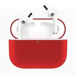 Case-Cover-Voor-Apple-Airpods-Pro-Siliconen-design-rood.jpg