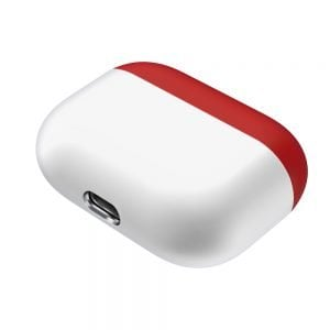 Case-Cover-Voor-Apple-Airpods-Pro-Siliconen-design-rood-wit1.jpg