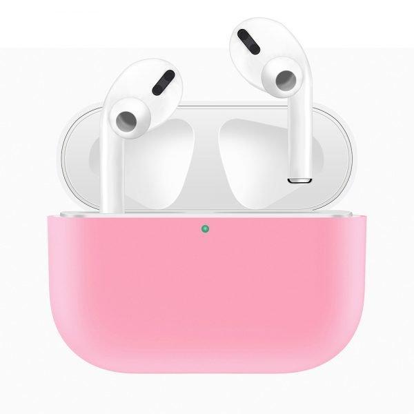 Case-Cover-Voor-Apple-Airpods-Pro-Siliconen-design-roze.jpg