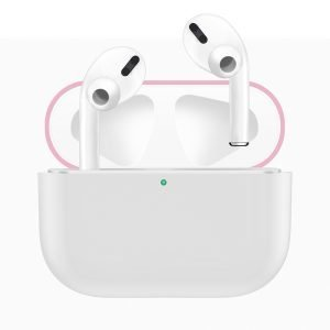 Case-Cover-Voor-Apple-Airpods-Pro-Siliconen-design-roze-wit-1.jpg