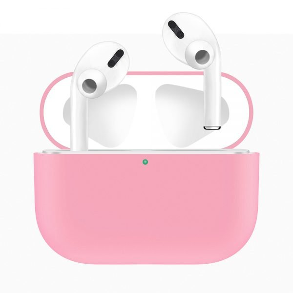 Case-Cover-Voor-Apple-Airpods-Pro-Siliconen-design-roze-wit.jpg