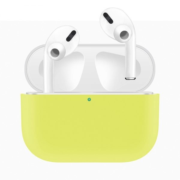 Case-Cover-Voor-Apple-Airpods-Pro-Siliconen-design-wit-geel.jpg