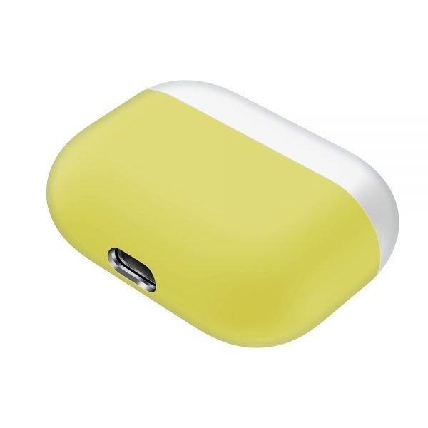 Case-Cover-Voor-Apple-Airpods-Pro-Siliconen-design-wit-geel1.jpg