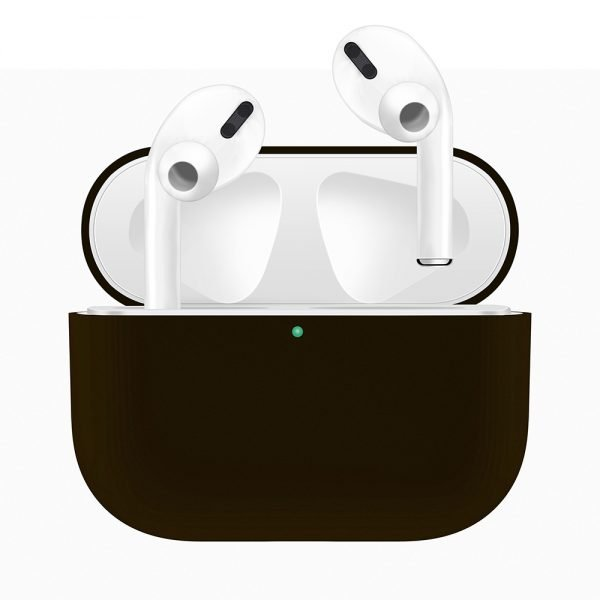 Case-Cover-Voor-Apple-Airpods-Pro-Siliconen-design-zwart.jpg