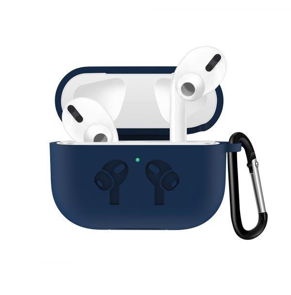 Case-Cover-Voor-Apple-Airpods-Pro-Siliconen-donker-blauw-3.jpg