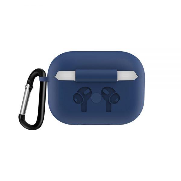 Case-Cover-Voor-Apple-Airpods-Pro-Siliconen-donkerblauw.jpg
