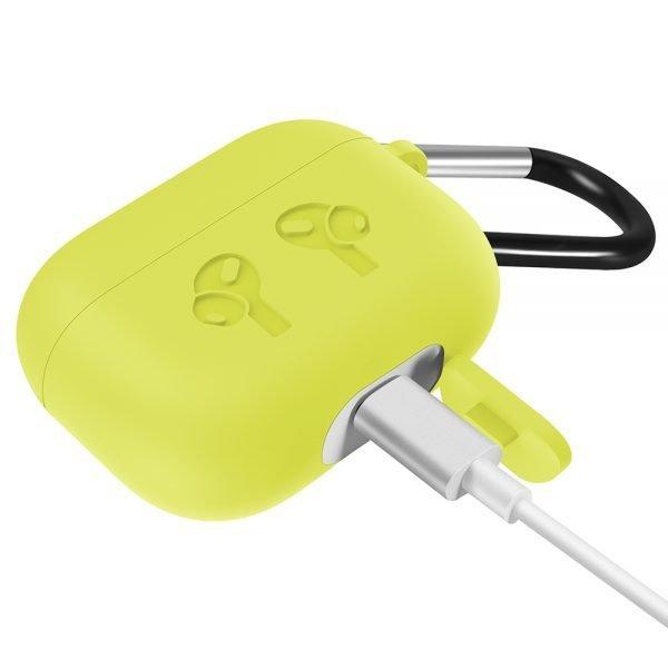 Case-Cover-Voor-Apple-Airpods-Pro-Siliconen-geel-2.jpg
