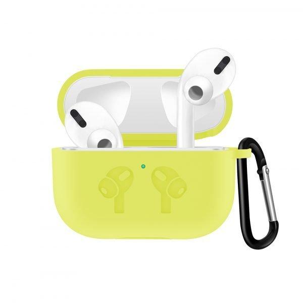 Case-Cover-Voor-Apple-Airpods-Pro-Siliconen-geel-3.jpg