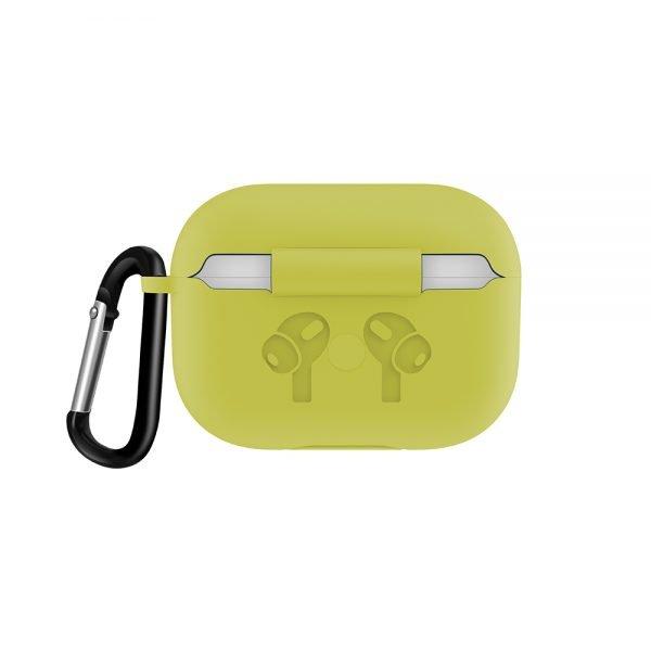 Case-Cover-Voor-Apple-Airpods-Pro-Siliconen-geel.jpg