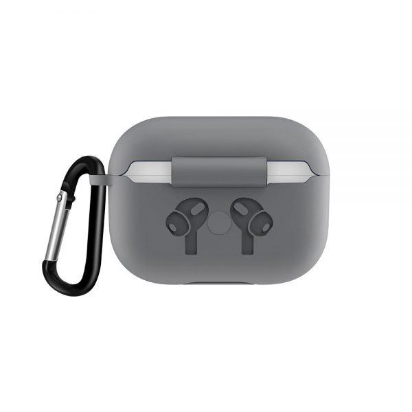 Case-Cover-Voor-Apple-Airpods-Pro-Siliconen-grijs.jpg