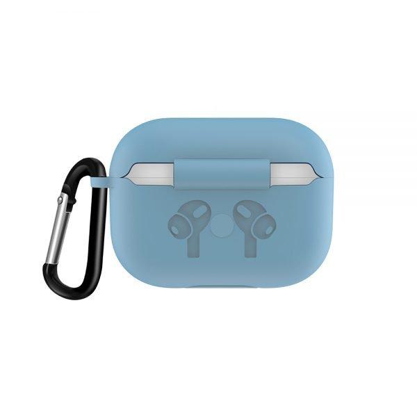 Case-Cover-Voor-Apple-Airpods-Pro-Siliconen-lichtblauw.jpg