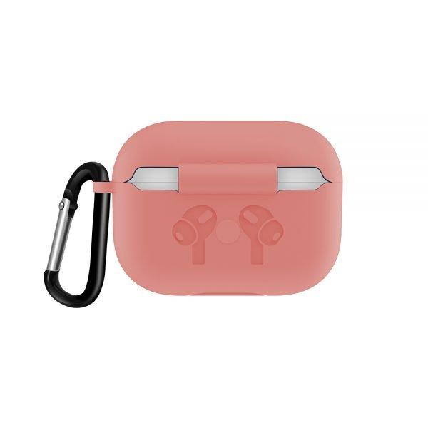 Case-Cover-Voor-Apple-Airpods-Pro-Siliconen-lichtroze.jpg