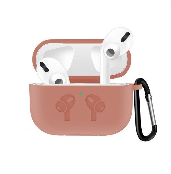 Case-Cover-Voor-Apple-Airpods-Pro-Siliconen-lichtroze3.jpg