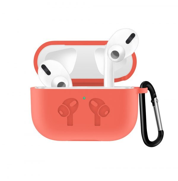 Case-Cover-Voor-Apple-Airpods-Pro-Siliconen-oranje-3.jpg