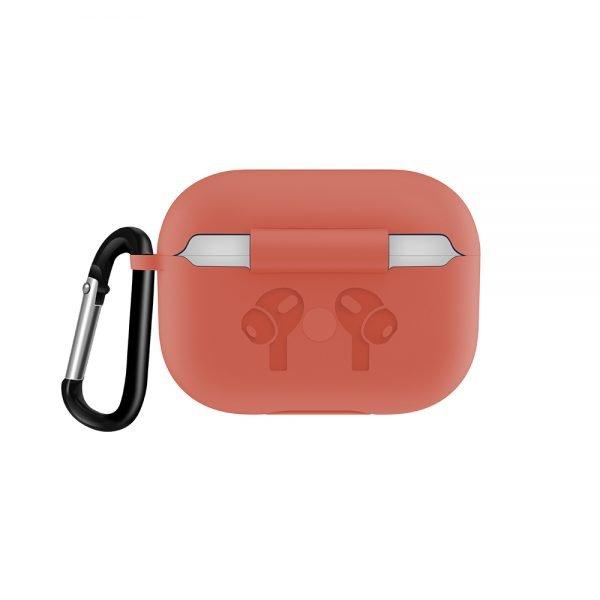 Case-Cover-Voor-Apple-Airpods-Pro-Siliconen-oranje.jpg
