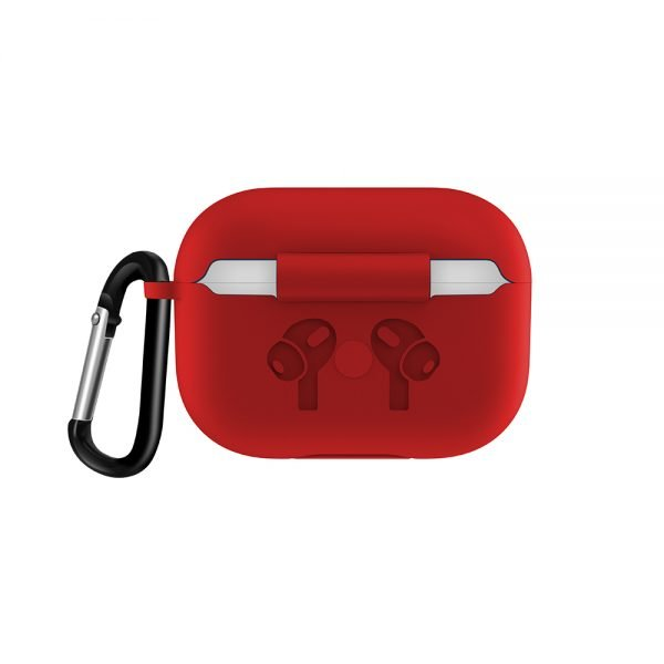 Case-Cover-Voor-Apple-Airpods-Pro-Siliconen-rood.jpg