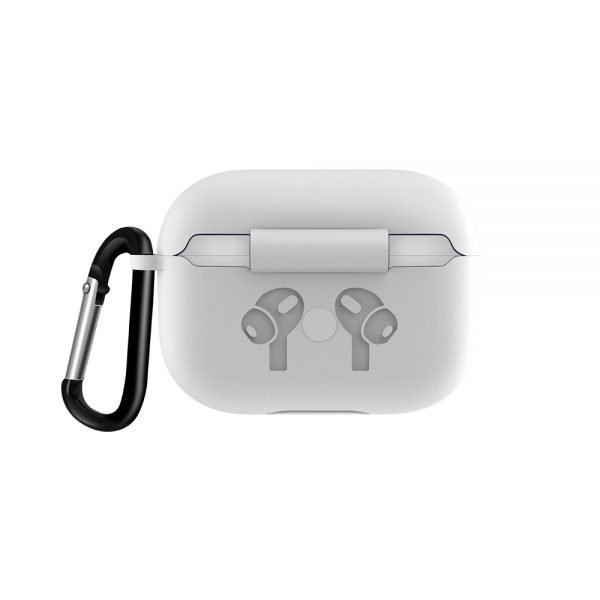 Case-Cover-Voor-Apple-Airpods-Pro-Siliconen-wit.jpg