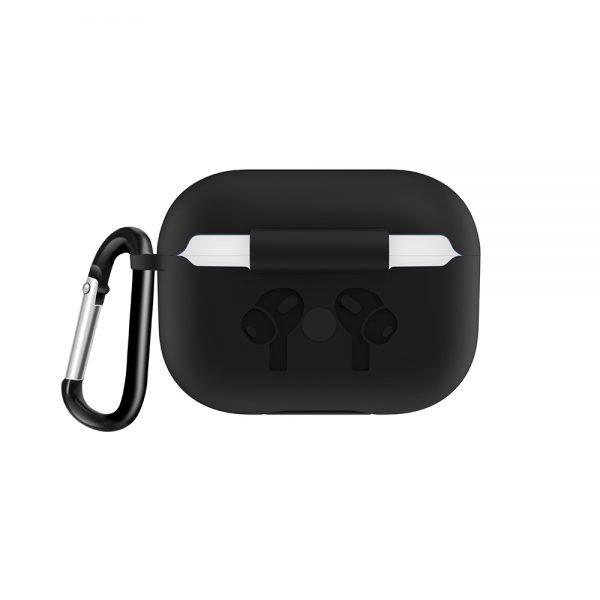 Case-Cover-Voor-Apple-Airpods-Pro-Siliconen-zwart.jpg