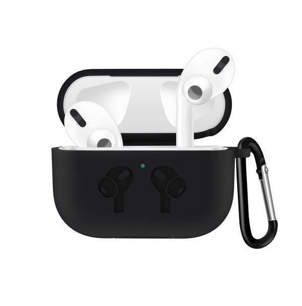 Case-Cover-Voor-Apple-Airpods-Pro-Siliconen-zwart3.jpg