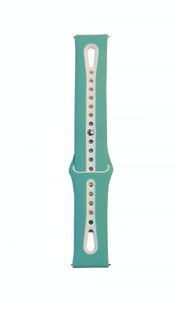 Samsung-Gear-S3-Sport-bandje-_-Galaxy-Watch-46mm-SM-R810-groen-wit7.jpg
