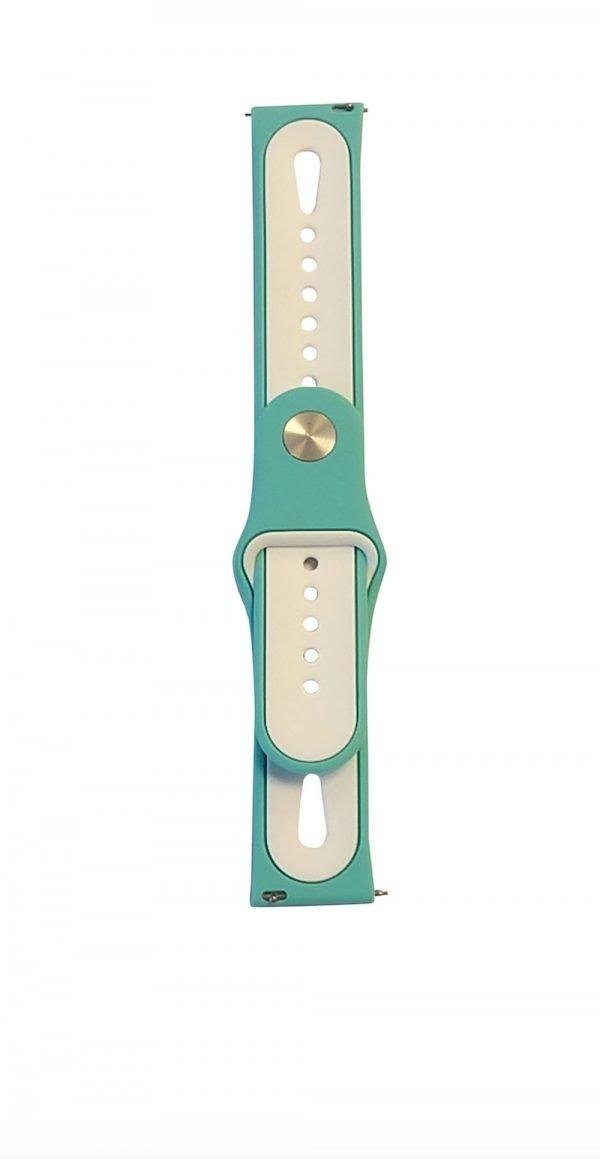 Samsung-Gear-S3-Sport-bandje-_-Galaxy-Watch-46mm-SM-R810-groen-wit8.jpg