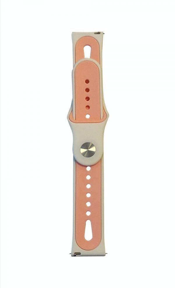 Samsung-Gear-S3-Sport-bandje-_-Galaxy-Watch-46mm-SM-R810-wit-roze6.jpg