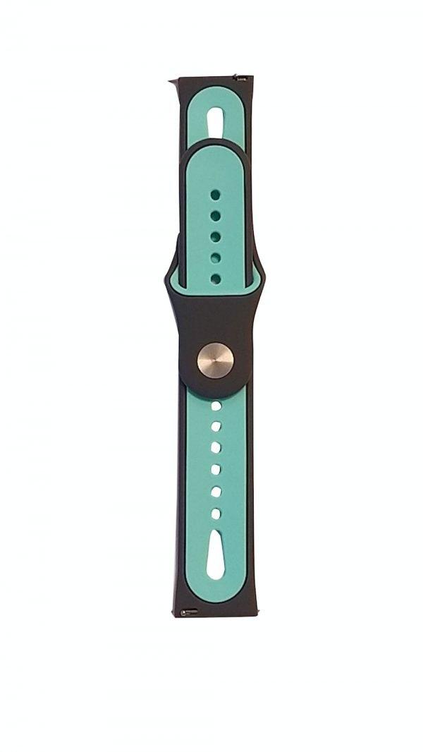 Samsung-Gear-S3-Sport-bandje-_-Galaxy-Watch-46mm-SM-R810-zwart-blauw7.jpg